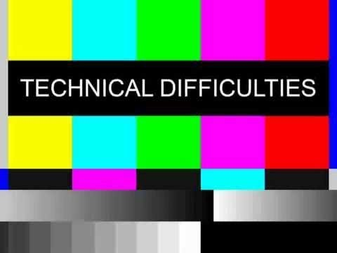 Technical Issues Application Forms February 15 2019